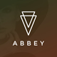 Abbey - Responsive WooCommerce Theme - ThemeForest Item for Sale