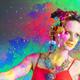 Colors Photoshop Action - GraphicRiver Item for Sale