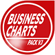 Business charts pack 1 - VideoHive Item for Sale