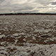 Ice Drift on the River - VideoHive Item for Sale