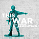 This is War - VideoHive Item for Sale