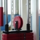 Iron Plates Of Weight Training Machine / Plates Of Weight Training Equipment - VideoHive Item for Sale