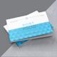 A5 Portfolio - GraphicRiver Item for Sale