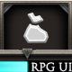 RPG User Interface - GraphicRiver Item for Sale