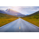 Road Perspective - GraphicRiver Item for Sale