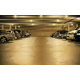 Underground Parking - GraphicRiver Item for Sale
