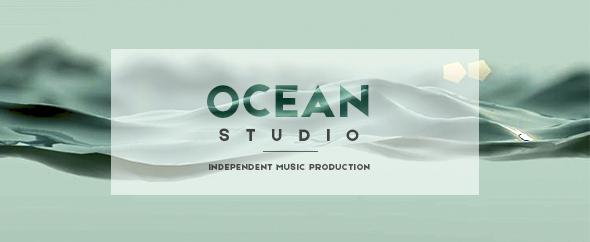 Ocean%20studio3