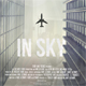 In Sky - Movie Poster - GraphicRiver Item for Sale