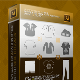 Fashion, Geometry / Pattern Design Toolkit For Adobe Illustrator - GraphicRiver Item for Sale
