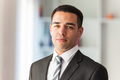 Latin American business man  portrait - PhotoDune Item for Sale