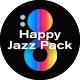 Happy Jazz Pack