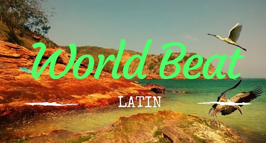 World Beat & Latin