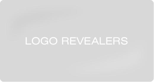 Logo Revealers