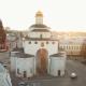 Golden Gate In Vladimir - VideoHive Item for Sale