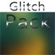 Minimal Glitch Pack