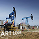 Oil Production - VideoHive Item for Sale