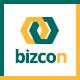 Bizcon | Responsive Multi-purpose HTML5 Template