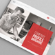 Annual Report Brochure 04 - GraphicRiver Item for Sale