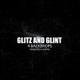 Glitz and Glint - VideoHive Item for Sale