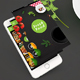 Fresh Food - GraphicRiver Item for Sale