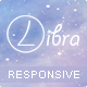 Libra - Multipurpose Responsive Opencart Theme Nulled