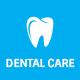 Dental Care : Health & Medical PSD Template - ThemeForest Item for Sale