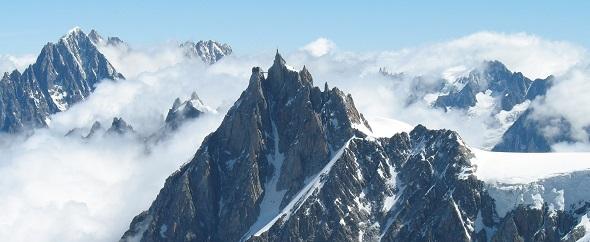 Mountains rgb small