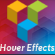 Visual Composer Amazing Hover Effects - CodeCanyon Item for Sale