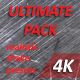 Ultimate Pack - Realistic Shake Presets  - VideoHive Item for Sale