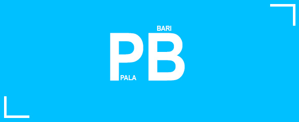 Pb profile