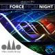 Abstract BG The Force Prom Night - VideoHive Item for Sale