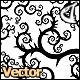 Deskar-Thorns - GraphicRiver Item for Sale