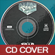 Trap V6 CD/DVD Cover - GraphicRiver Item for Sale