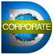 Business Corporate Pack