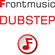 Dubstep Factory - AudioJungle Item for Sale