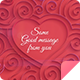 Quilling Heart Opener - VideoHive Item for Sale