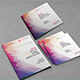 Corporate Brochures Bundle 02 - GraphicRiver Item for Sale