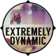 Extremely Dynamic // Glitch Promo - VideoHive Item for Sale