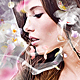 Floral Breeze Photoshop Action - GraphicRiver Item for Sale