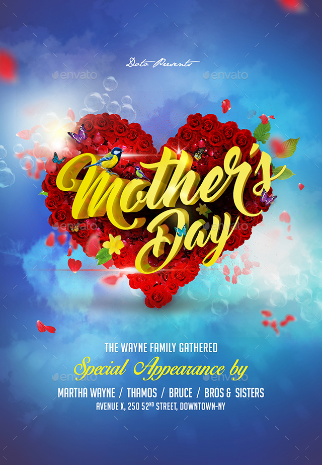 BEE 1336 Mothers Day Ad Flyer Template_Preview Image Set/BEE 1336 Mothers  Day Ad Flyer Template_Preview Image Set_02_CMYK ...