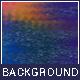 VHS Glitch PSD Backdrop - GraphicRiver Item for Sale