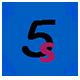 5studiosnet