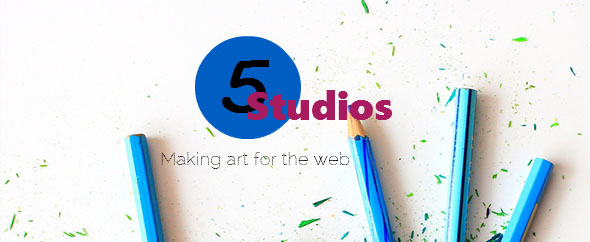 5studios%20themeforest%20home%20page