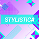 Stylistica - VideoHive Item for Sale