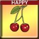 Mini Happiness - AudioJungle Item for Sale