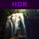 HDR Actions IV-Graphicriver中文最全的素材分享平台