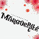 Marguerite - GraphicRiver Item for Sale