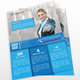 Corporate Flyers Vol 01 - GraphicRiver Item for Sale