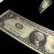 US Dollars - VideoHive Item for Sale