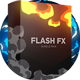 Flash Fx Elements | Hand Drawn Bundle Pack - VideoHive Item for Sale